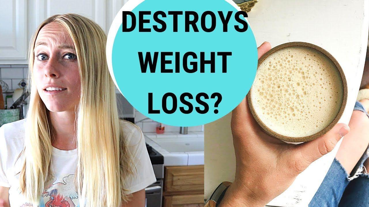 Will Keto Coffee Make You Gain 10 Pounds? [Keto Coffee Weight Gain?]