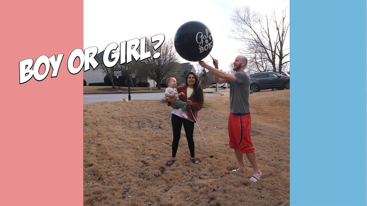 Are We Having a Boy or a Girl? Full Day of Eating Keto…