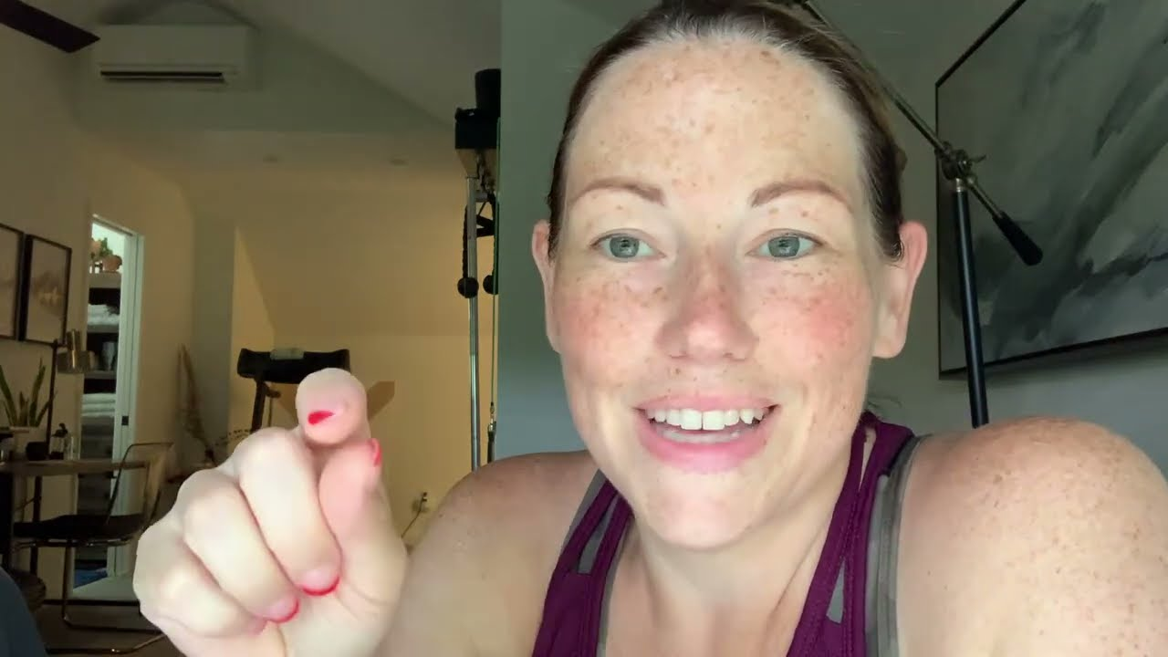 How to Get Back on Track with Keto After Vacation